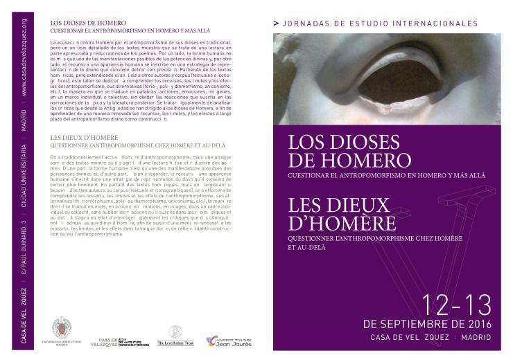 DIPTICO_HOMERE_BD4-page-001
