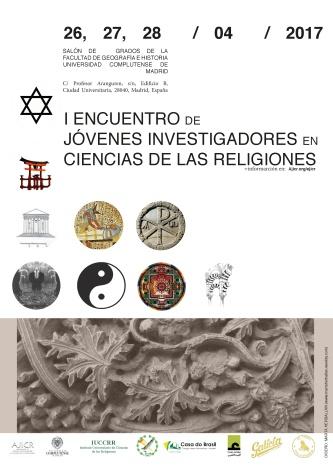 I ENCUENTRO JOVENES INVESTIGADORES CIENCIAS DE LAS RELICIONES, 2017. (1) modificado-001