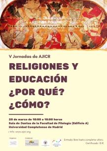 Cartal V jornadas - Religiones y Política_page-0001