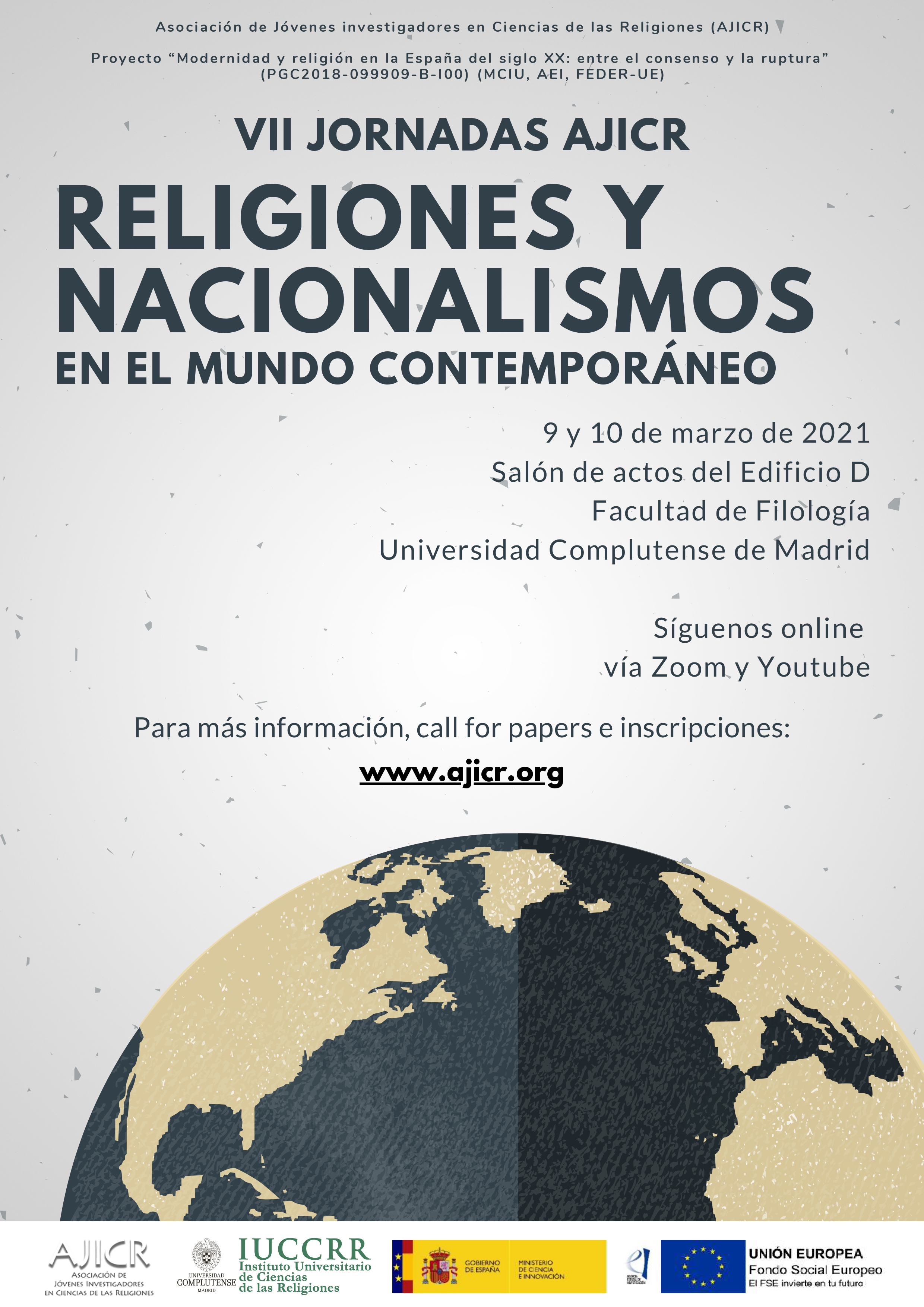 Cartel - Religiones y nacionalismos -definitivo(1)_page-0001